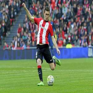 Athletic club first team to sell two homegrown players for over 50million€