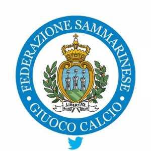 San Marino's senior squad have just lost 4-0 to Italy U20s.