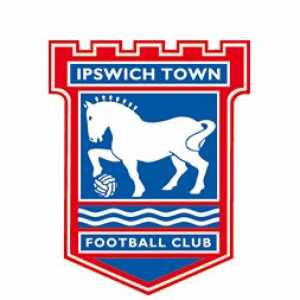 Ipswich Town on Twitter: We don't condone this kind of thing at all, but it's time to let your Nan out, Luke...