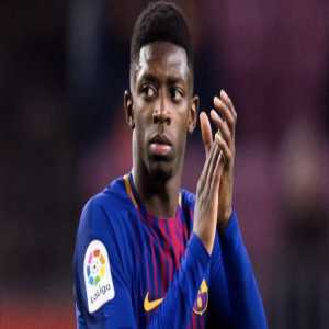 [Gerard Romero] Barcelona's verdict explained on recent PSG interest about Dembele.