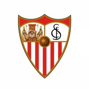 Sevilla FC: The Club's legal department is studying the matter and should FC Barcelona submit a team with more than three non-EU players, it would present possible ground for withdrawal on account of an improper line-up.