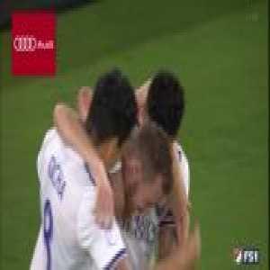 DC United 1-|1] Orlando City - David Ousted OG 50'