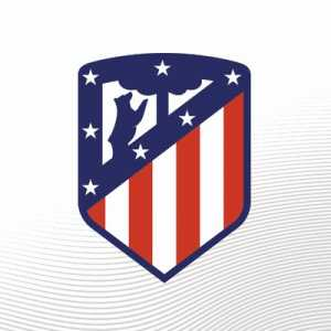 Atletico Madrid's captains for the season are Diego Godin, Koke, Antoine Griezmann and Juanfran