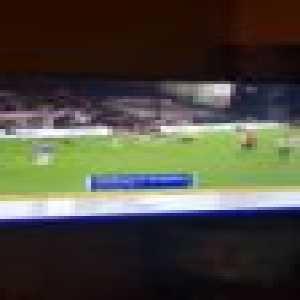 Oldham 0-[2] Derby- Mason Mount 70'