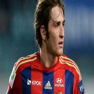 [EuroUnited] after the failure Montoya went to Brighton, Real Betis wants to get Mario Fernandes from CSKA Moscow