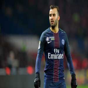 [ParisUnited] Fali Ramadani is still looking for a way out to Jesé Rodriguez. In this sense, he has offered the club of Frosinone (Serie a) to his agent. The latter kindly declined the proposal and demanded a more posh club for his player.