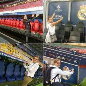 Real Madrid's lineup vs Atletico Madrid: Keylor Carvajal, Varane, Ramos, Marcelo, Casemiro, Kroos, Isco, Bale, Benzema, Asensio