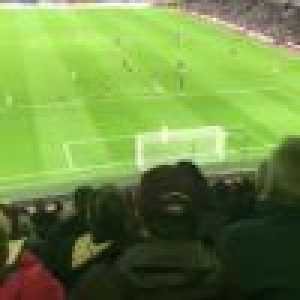 Burnley 1-0 Basaksehir [1-0 on agg.] - Jack Cork 97'