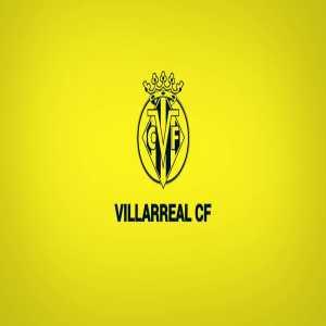 Villarreal sign Carlos Bacca from AC Milan