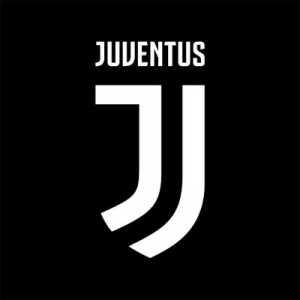 Juventus starting XI vs. Chievo: Szczesny; Cancelo, Bonucci, Chiellini, Alex Sandro; Khedira, Pjanic; Cuadrado, Dybala, Douglas Costa; Ronaldo