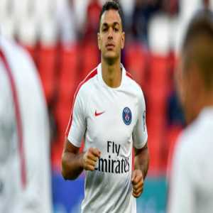 [EuroUnited] Meeting between Olivier L'étang and Hatem Ben Arfa, Thursday morning. One year contract + 1 year option. The player is interested in the Rennais project but has not yet given a response