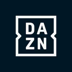 Cristiano Ronaldo becomes DAZN's (sport streaming service) global ambassador