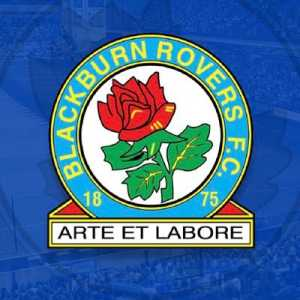Blackburn Rovers mutually agree to terminate the contract of Peter Whittingham.