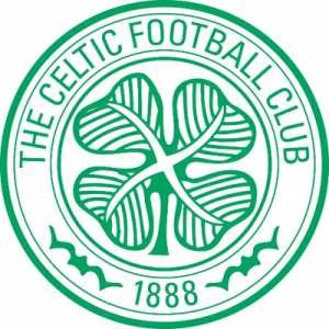 (Official) CelticFC tonight can confirm that the club has accepted an offer from Lyon for the transfer of striker Moussa Dembele.