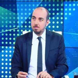 Karius starts against Bursaspor