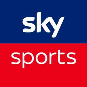 Sky Sports: One Celtic fan taken to hospital after overcrowding incident before Sunday's Old Firm game - four other supporters treated on the ground after delays getting into North Stand, after one of the gates was closed