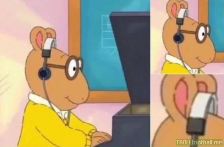Jose Mourinho: I want a center back and a right winger if we are going to challenge for the title this season.  Man Utd board: We are listening.