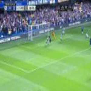 Beautiful Kovacic chance vs Cardiff yesterday