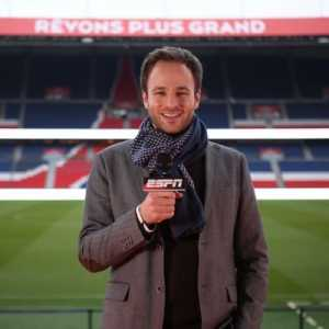 """Tuchel: """"Playing at Anfield is special -- my players know that. We know that we cannot switch off. I experienced the atmosphere during a legendary evening here with Borussia Dortmund."""""""
