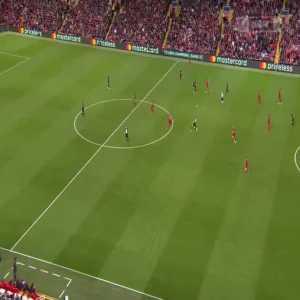 K. Mbappé goal (Liverpool 2-[2] PSG) 82'