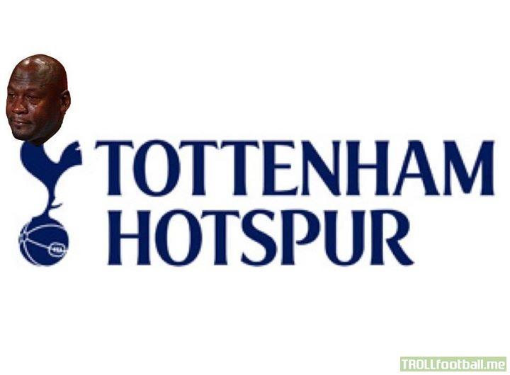 Watford 2-1 Spurs Spurs 1-2 Liverpool Inter 2-1 Spurs   😂