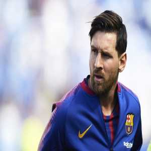 """Niko Kovac: """"For me, Lionel Messi is the best player in the world. It was always like that, and it will continue the same way in the future."""""""
