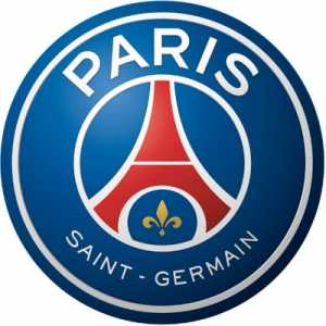 Talented youngster Arthur Zagre signs his first Professional contract with PSG