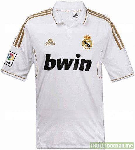 The first player I think of when I see this kit is __________.