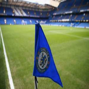 Two ChelseaFC fans have been injured in an attack by suspected rival fans ahead of their clash with PAOK_FC in Thessaloniki.