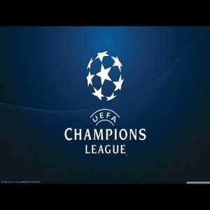 All Goals Champions League Matchday 1 2018/19 | Goal HD