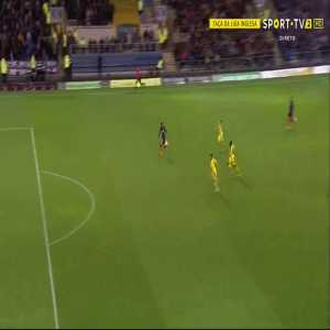 R. Mahrez goal (Oxford 0-[2] Man City) 78'
