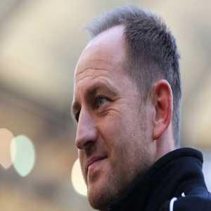 MSV Duisburg appoint Torsten Lieberknecht as new coach