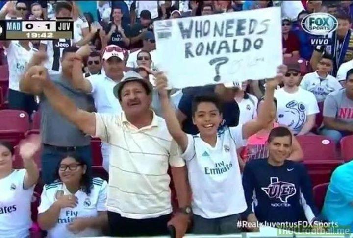 Last 7 days:   Sevilla 3-0 Madrid Madrid 0-0 Atletico CSKA 1-0 Madrid