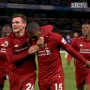 All 5️⃣0️⃣ of Daniel Sturridge's PL goals for Liverpool  📹 Liverpool FC