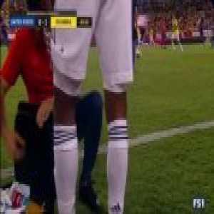 Kellyn Acosta Goal - Colombia 1 - [1] USA