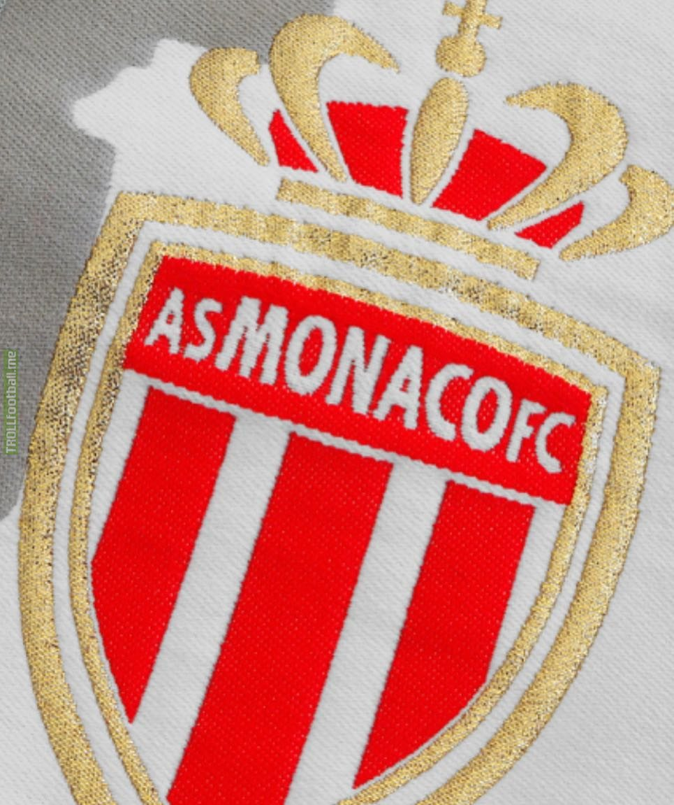 Thierry Henry to be next Monaco Manager