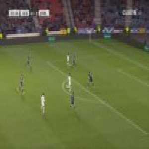 Scotland 0-3 Portugal - Bruma 84'