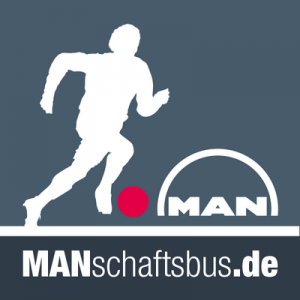 """Bus and truck manufacturer and Dortmund sponsor MAN cancelled a Twitter contest where they asked """"How many of the players who sat on the bus when the attack happened are currently still on the team?"""""""