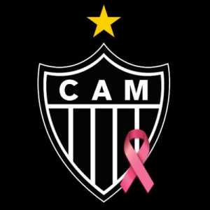 Atlético Mineiro part ways with manager Thiago Larghi
