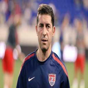 [ESPN] Hernan Pereyra tells Jorge Ramos with ESPN that Tab Ramos will be next USMNT Head Coach