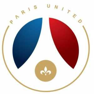 [Paris United] In Nyon, Switzerland the UEFA disciplinary Committee will examine the incidents that occurred during the match against Belgrade tomorrow
