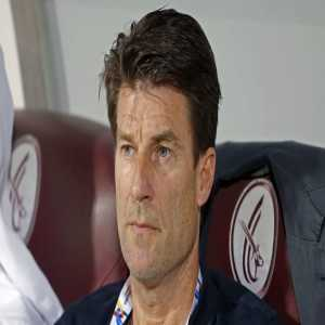 Michael Laudrup Reportedly Eyeing Real Madrid Managerial Role Following Los Blancos' Slump in Form