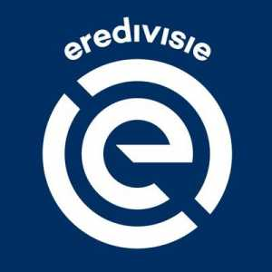 The Eredivisie is currently the competition with the most goals per game with 3,39 goals scored per game.