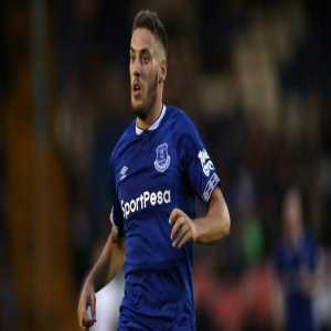 """CSKA's Everton loanee, Nikola Vlasic: """"In the Premier League, only the top five or six teams, managed by foreigners like Klopp or Guardiola, play great football. The others think only about defending, focusing on the physical aspect. That's not how I want to play."""""""