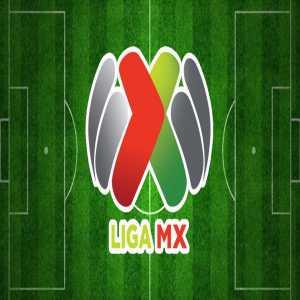 FIFA suspects match fixing in Liga MX