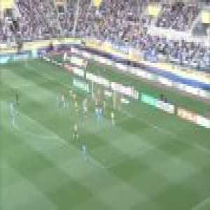Vegalta Sendai (0) - Sagan Tosu (2) - Fernando Torres 39