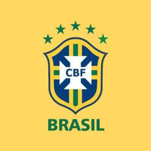 Tite calls up 23 players for Brazil's friendlies against Uruguay and Cameroon. First call-up for Allan