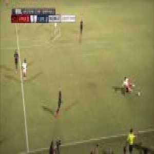 Phoenix Rising [4]-2 Swope Park Rangers - Didier Drogba