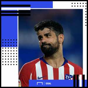 Diego Costa has now gone without a goal for 17 consecutive league games