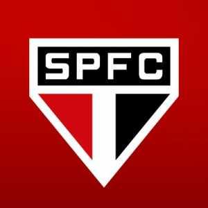 São Paulo player Daniel Correa Freitas has been found dead